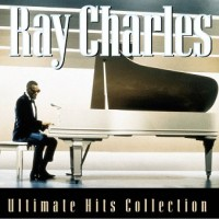 Purchase Ray Charles - Ultimate Hits Collection CD1