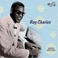 Purchase Ray Charles - Mess Around CD 2