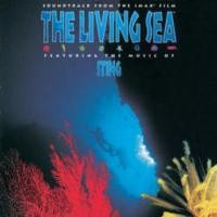 Purchase Sting - The Living Sea