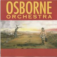 Purchase Anders Osborne - Osborne Orchestra
