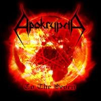 Purchase Apokrypha - To The Seven