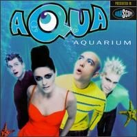 Purchase Aqua - Aquarium