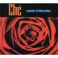 Purchase Che - Sounds Of Liberation