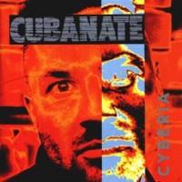 Purchase Cubanate - Cyberia (US Version)