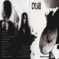 Purchase Cylab - Satellites
