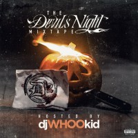 Purchase D12 - Devil's Night