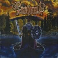 Purchase Ensiferum - Ensiferum