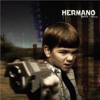 Purchase Hermano - Dare I Say