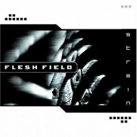 Purchase Flesh Field - Strain