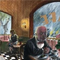 Purchase Freddie Wadling - En skiva till kaffet