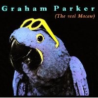 Purchase Graham Parker - The Real Macaw
