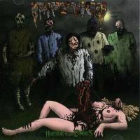 Purchase Impetigo - Horror Of The Zombies