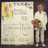 Purchase Jahn Teigen - Klovn Uten Scene