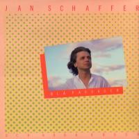 Purchase Janne Schaffer - Blå Passager Och Röda Vågor