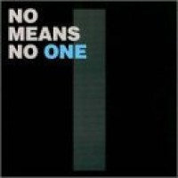Purchase Nomeansno - One