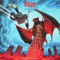 Purchase Meat Loaf - Bat_Out_Of_Hell_II_-_Back_Into_Hell CD2