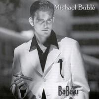 Purchase Michael Buble - BaBalu