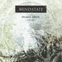 Purchase Mind:state - Decayed Rebuilt-Bonus CD