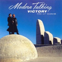 Purchase Modern Talking - Victory