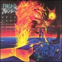 Purchase Morbid Angel - Formulas Fatal to the Flesh