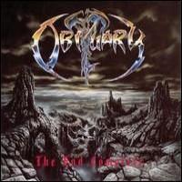 Purchase Obituary - The End Complete [Bonus Tracks]
