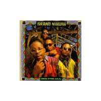 Purchase Brand Nubian - One For All