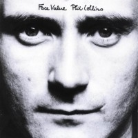 Purchase Phil Collins - Face Value
