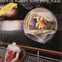 Purchase Procol Harum - Something Magic