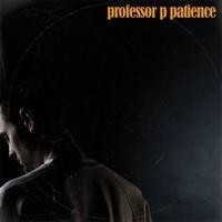 Purchase Professor P - Patience