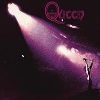 Purchase Queen - Queen I (Vinyl)