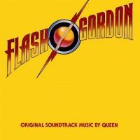 Purchase Queen - Flash gordon