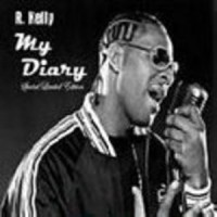 Purchase R. Kelly - My Diary