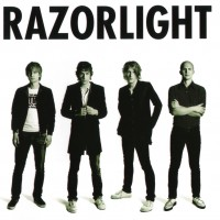Purchase razorlight - Razorlight