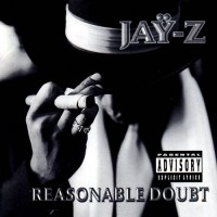 Purchase Jay-Z - Reasonable Doubt