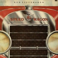 Purchase REO Speedwagon - Reo Speedwagon (Vinyl)