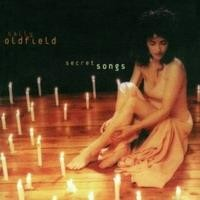Purchase Sally Oldfield - Secret songs