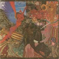 Purchase Santana - Abraxas (Remastered 1990)