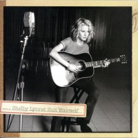 Purchase Shelby Lynne - Suit Yourself