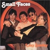 Purchase The Small Faces - Lazy Sunday
