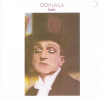 Purchase Faces - Ooh La La