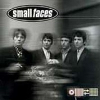 Purchase The Small Faces - Anthology 1965-1967 (Disc 1)