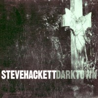 Purchase Steve Hackett - Darktown