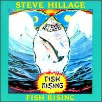 Purchase Steve Hillage - Fish Rising
