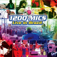 Purchase 1200 Micrograms - Live in Brazil