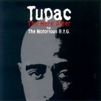 Purchase 2Pac - The Here After