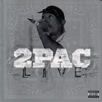 Purchase 2Pac - Live