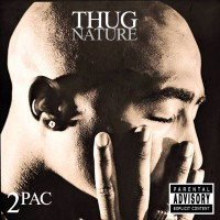Purchase 2Pac - ThugNature