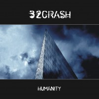 Purchase 32crash - Humanity-EP