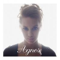 Purchase Agnes - Agnes