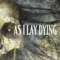 Purchase As I Lay Dying - An Ocean Between Us